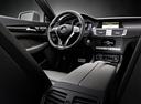 Фото авто Mercedes-Benz CLS-Класс C218/X218, ракурс: рулевое колесо