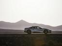 Фото авто BMW i8 I12 [рестайлинг], ракурс: 270 цвет: серебряный