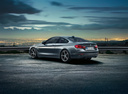 Фото авто BMW 4 серия F32/F33/F36, ракурс: 135 цвет: серый