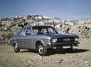 Фото авто Audi 100 С1, ракурс: 315