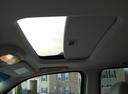 Фото авто Chevrolet TrailBlazer 1 поколение, ракурс: элементы интерьера