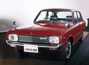 Фото авто Mazda Familia 2 поколение,