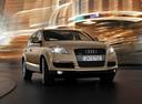 Фото авто Audi Q7 4L,