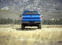 Фото авто Ford F-Series 12 поколение, ракурс: 180