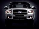 Фото авто Ford Ranger 3 поколение,