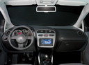 Фото авто SEAT Toledo 3 поколение, ракурс: торпедо