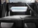Фото авто Nissan Sentra B17, ракурс: багажник