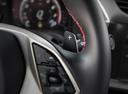 Фото авто Chevrolet Corvette C7, ракурс: элементы интерьера