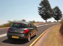 Фото авто Peugeot 308 T7, ракурс: 225