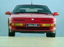 Фото авто Alpine A610 1 поколение,