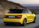 Фото авто Audi S1 8X, ракурс: 225