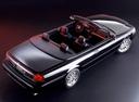 Фото авто Mercury Marauder 1 поколение, ракурс: 225