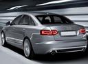 Фото авто Audi A6 4F/C6 [рестайлинг], ракурс: 135
