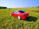 Фото авто Nissan Silvia S15, ракурс: 135
