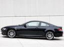 Фото авто BMW 6 серия E63/E64 [рестайлинг], ракурс: 90
