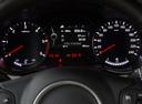 Фото авто Kia Carens 4 поколение, ракурс: приборная панель