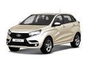 ВАЗ (Lada) XRAY' 2016 - 694 000 руб.