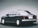 Фото авто Toyota Origin 1 поколение, ракурс: 135