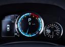 Фото авто Lexus GS 4 поколение [рестайлинг], ракурс: приборная панель