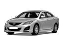 Mazda 6' 2010 - 655 000 руб.