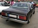 Фото авто Nissan Laurel C231 [рестайлинг], ракурс: 225