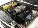 Фото авто BMW 5 серия E28, ракурс: двигатель