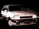 Фото авто Suzuki Swift 1 поколение, ракурс: 315