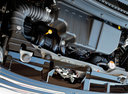 Фото авто Mitsubishi eK B11 [рестайлинг], ракурс: двигатель