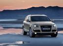 Фото авто Audi Q7 4L, ракурс: 315