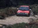 Фото авто Ford Maverick 1 поколение [рестайлинг],