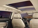 Фото авто Opel Insignia A, ракурс: элементы интерьера