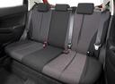 Фото авто Mazda Demio DE [рестайлинг], ракурс: задние сиденья