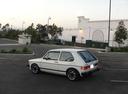 Фото авто Volkswagen Rabbit 1 поколение [рестайлинг], ракурс: 90