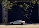 Фото авто Genesis G90 1 поколение, ракурс: 90 цвет: белый
