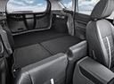 Фото авто Ford Kuga 1 поколение, ракурс: багажник