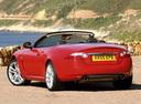 Фото авто Jaguar XK X150, ракурс: 225