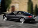 Фото авто Audi S5 8T, ракурс: 135