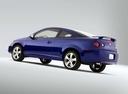 Фото авто Chevrolet Cobalt 1 поколение, ракурс: 135