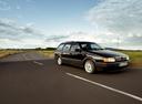 Фото авто Volkswagen Passat B3, ракурс: 315