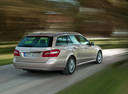 Фото авто Mercedes-Benz E-Класс W212/S212/C207/A207, ракурс: 225 цвет: серый