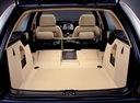 Фото авто Lancia Lybra 1 поколение, ракурс: багажник