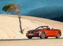 Фото авто BMW 4 серия F32/F33/F36 [рестайлинг], ракурс: 45 цвет: оранжевый