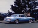 Фото авто Chevrolet Monte Carlo 3 поколение [2-й рестайлинг], ракурс: 225