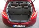 Фото авто Mazda 2 DE [рестайлинг], ракурс: багажник