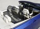 Фото авто BMW 3 серия E90/E91/E92/E93 [рестайлинг], ракурс: салон целиком