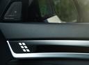 Фото авто Alpina D5 F10/F11 [рестайлинг], ракурс: элементы интерьера