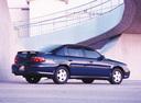 Фото авто Chevrolet Malibu 2 поколение [рестайлинг], ракурс: 225