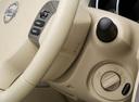 Фото авто Nissan Tiida C11 [рестайлинг], ракурс: элементы интерьера