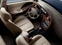 Фото авто Hyundai Elantra XD, ракурс: торпедо