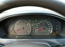 Фото авто Hyundai XG 1 поколение, ракурс: приборная панель